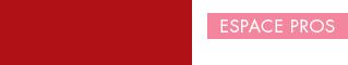Pedone - Maître glacier depuis 1959